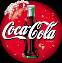 Coca-Cola-logo-00A6B20F2F-seeklogo.com