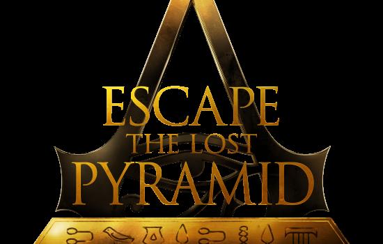NJ Escape Rooms