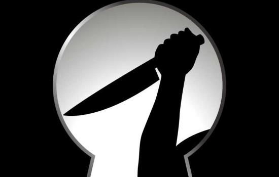 keyhole-knife-cropped