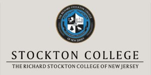 29191_stockton-english_logo