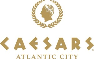 caesars-resort-atlantic-city_coupons